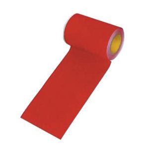 万能滑り止めテープ(3m巻き)M寸