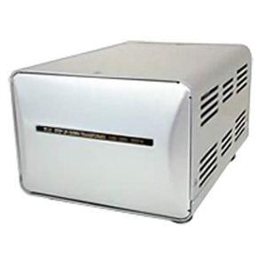 カシムラ 海外旅行用変圧器アップ/ダウントランス TI-36