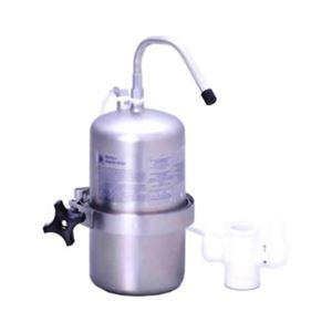 マルチピュア カウンタートップ浄水器 MP400SC