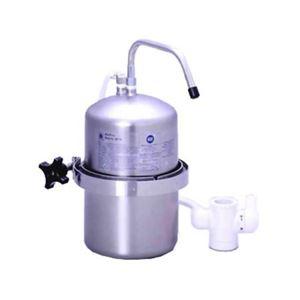 マルチピュア カウンタートップ浄水器 MP750SC