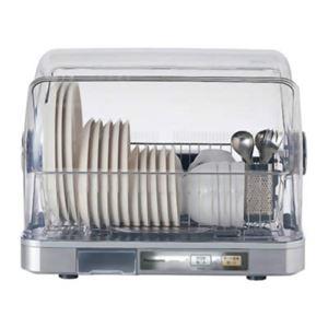 パナソニック 食器乾燥器 FD-S35T4-X