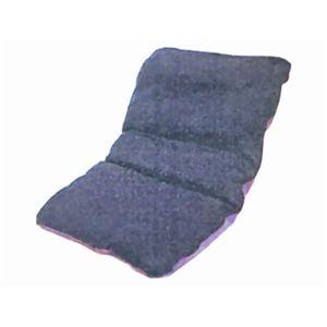 くりーんニットシーツ・ベッドマットミニサイズ用100cm