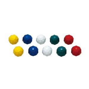 マルチサイドボール B3341