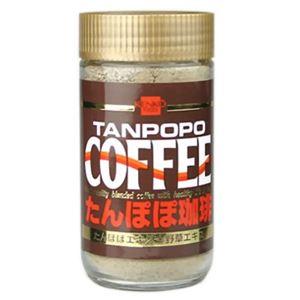 健康フーズ たんぽぽコーヒー 290g
