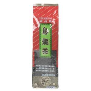 烏龍茶(中国福建省産) 500g 【2セット】