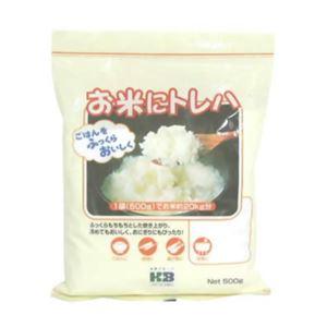 お米にトレハ 500g 【7セット】