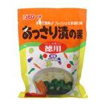 あっさり漬の素 しお味徳用 30g*5袋 【9セット】