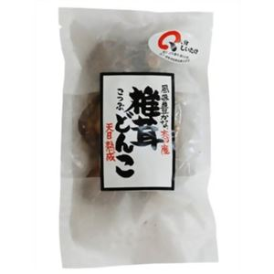 ムソー 大分産椎茸 小つぶどんこ 45g 【3セット】