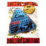 サクマ チャオ復刻版 50g 【11セット】の詳細ページへ