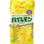 明治製菓 ハイレモンドリンク 14g*8 【17セット】の詳細ページへ
