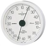 エンペックス エクストラ温・湿度計 TM-6201 【2セット】