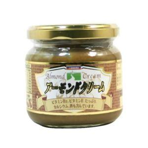 三育 アーモンドクリーム 150g 【4セット】