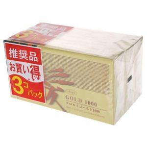 ラテックス製コンドーム ホープ黒髪ゴールド 12個入*3箱 【2セット】