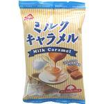 サンコー ミルクキャラメル 180g 【10セット】の詳細ページへ