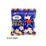 メイシーちゃん(TM) きらきら星のおせんべい 40g 【16セット】