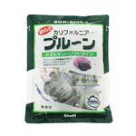 サンライズ プルーン 種ぬき(個包装) 130g 【11セット】の詳細ページへ