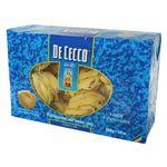 DE CECCO (ディ・チェコ) No.303 フェットゥチーネ 250g 【4セット】