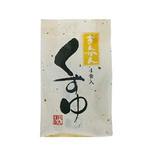 きんかん くずゆ 30g×4袋【7セット】