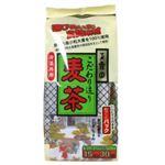 玉露園 こだわり造り麦茶 15g*30袋 【4セット】
