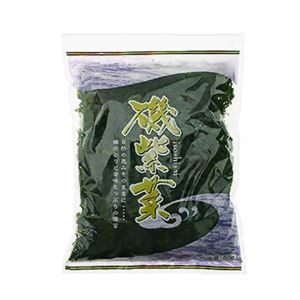 磯紫菜(焼バラのり) 50g 【3セット】