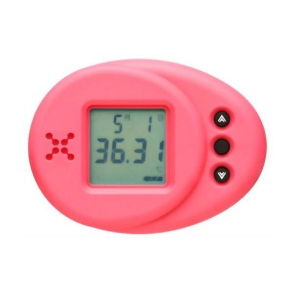 体温計|衛生用品