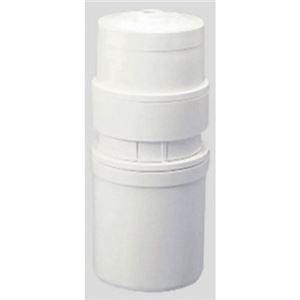 パナソニック アルカリイオン浄水器用交換カートリッジ TK74711