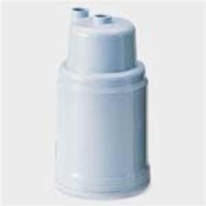 パナソニック アルカリイオン浄水器用交換カートリッジ(中空糸膜・抗菌活性炭タイプ) TK74201