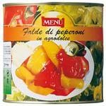 メニュー ペペローニの甘酢漬け 2550gの詳細ページへ