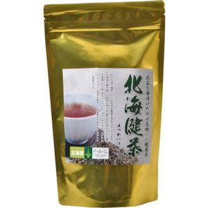北海健茶 5g×30P