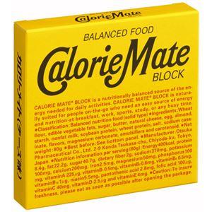 【ケース販売】カロリーメイト チーズ味 4本×30個
