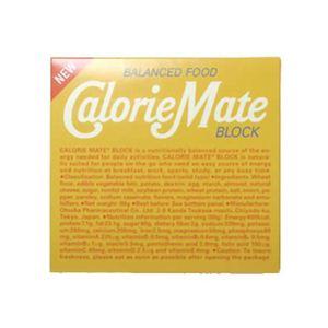 【ケース販売】カロリーメイト ポテト味 4本×30個