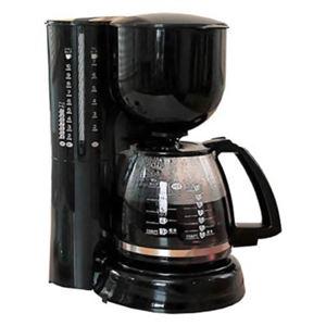 象印 コーヒーメーカー EN-ZE100-BA ブラック