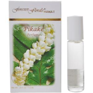 その他の香水|香水