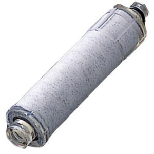 INAX オールインワン浄水栓取替用カートリッジ(標準タイプ1本) JF-20