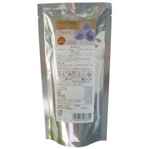 生活の木 Herb coffee チコリー・インスタントクラシック(代替コーヒー) つめかえ用 90g