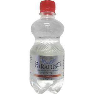 パラディーゾ ナチュラーレ 330ml×12本