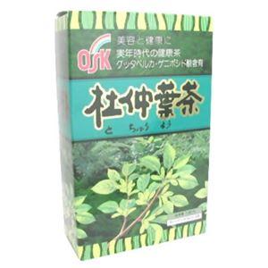 OSK 杜仲葉茶 5g×32袋