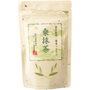 桑抹茶 粉末 2g×14包