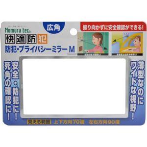 快適防犯 防犯・プライバシーミラー M N-2193