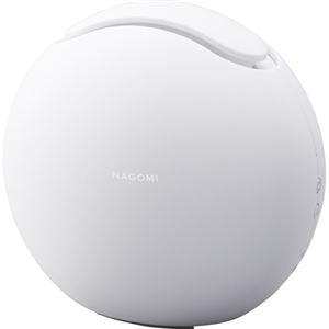 空気洗浄機 NAGOMI(なごみ) S ホワイト AP-1313WH