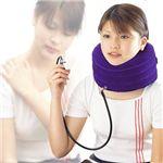 shop-ranking/health-