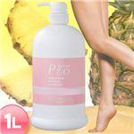 エステプロ パイナップル豆乳ローションEX