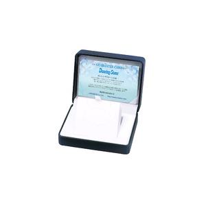 ダンシングストーンペンダント/ネックレス【プラチナ900・天然ダイヤモンド0.05】SSD-0340Pt