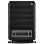 センサー式消臭クリーンヒーター AMC-450-BK