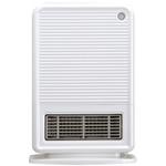 センサー式消臭クリーンヒーター AMC-450-WH