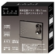 カード型デジタルカメラ CARD MIRU ...