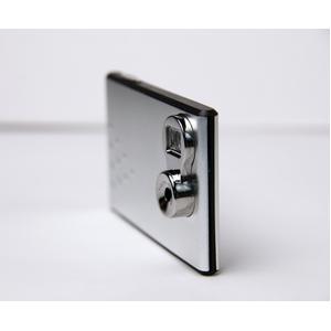 カード型デジタルカメラ CARD MIRUMIRUの商品画像大