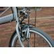 WACHSEN(ヴァクセン) 20インチ折畳コンフォートサイクル 写真6