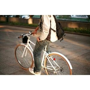WACHSEN (ヴァクセン) 700Cアルミクロスバイク 6段変速 Reise