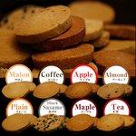 豆乳おからクッキー トリプルZEROの詳細ページへ